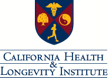 California Health & Longevity Institute (CHLI) is a luxurious health spa resort that specializes in individual well-being, corporate wellness and executive health.